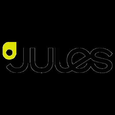 Vente privee Jules