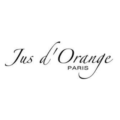Vente privee Jus d'orange