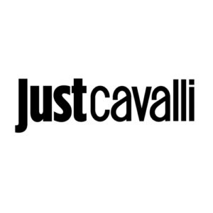 Vente privee just cavalli