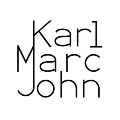 Vente privee Karl Marc John