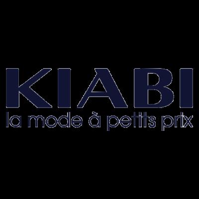 Vente privee Kiabi
