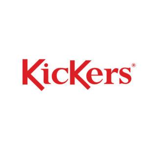 Vente privee Kickers