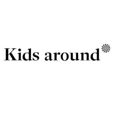 Vente privee Kids Around
