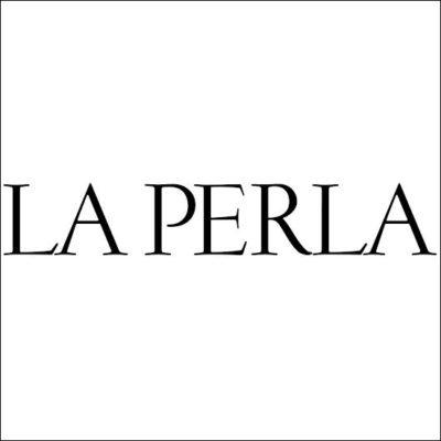 Vente privee La Perla