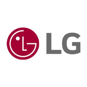 Vente privee LG