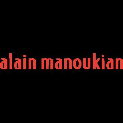 Vente privee Manoukian