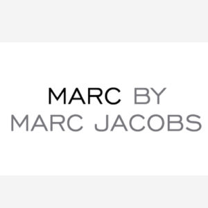Vente privee marc by marc jacobs