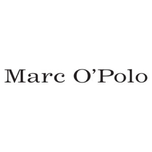 Vente privee Marc o'polo