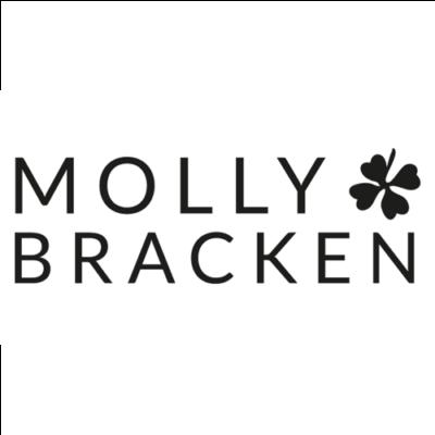 Vente privee Molly Bracken