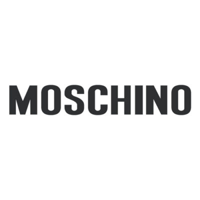 Vente privee Moschino