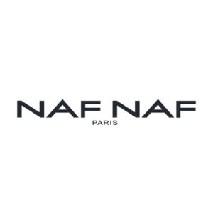 Vente privee Naf Naf
