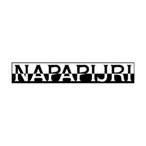Vente privee Napapijri