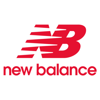 Vente privee New balance