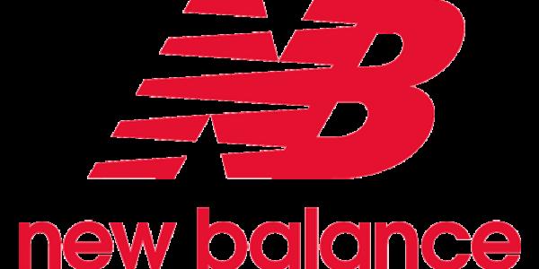 Tous au sport avec New Balance !