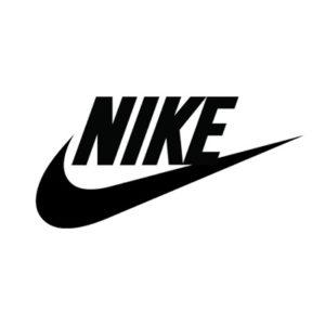 Vente privee Nike