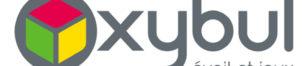 Oxybul éveil et jeux: Soldes