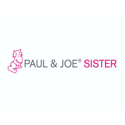 Vente privee paul & joe sister