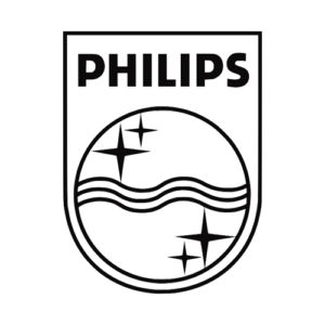 Vente privee Philips