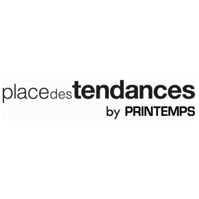 Vente privee Place des Tendances