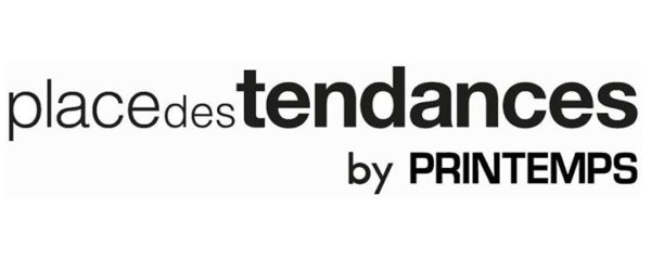 Place des Tendances by Printemps