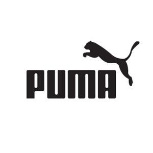 Vente privee Puma
