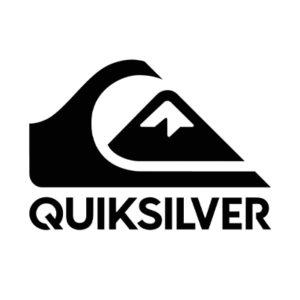 Vente privee Quiksilver