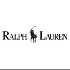 Vente privee polo ralph lauren