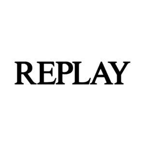 Vente privee Replay