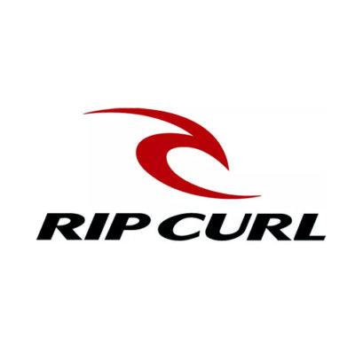 Vente privee Rip curl