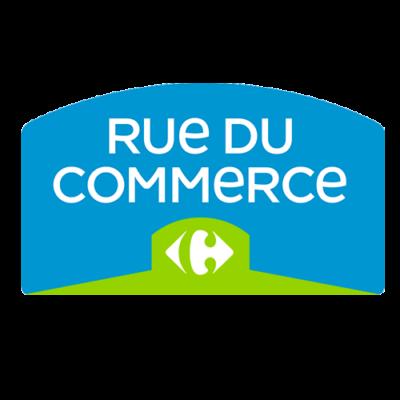 Vente privee Rueducommerce.com