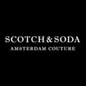 Vente privee Scotch & soda