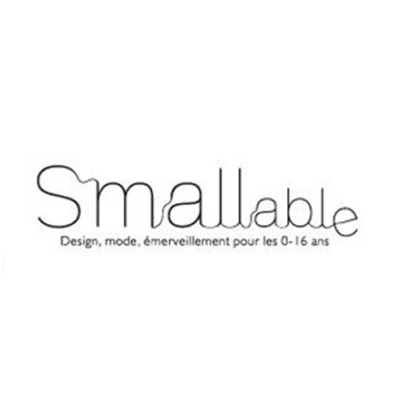 Vente privee smallable