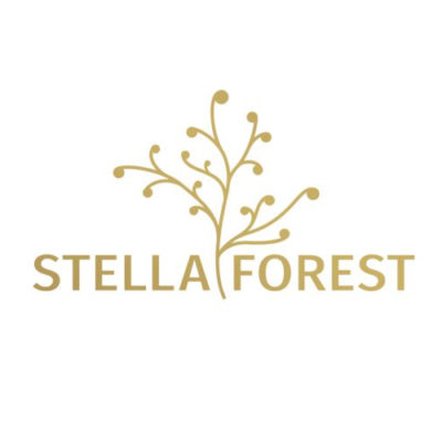 Vente privee stella forest