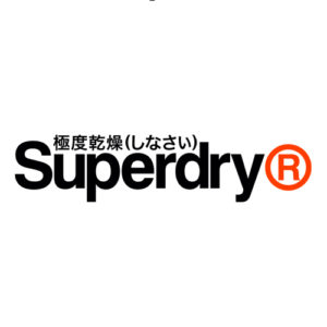 Vente privee superdry