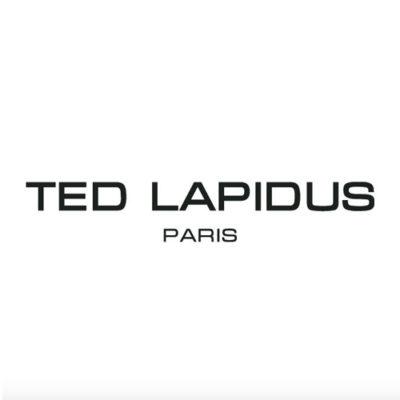 Vente privee Ted Lapidus