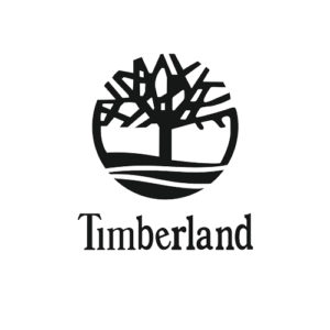 Vente privee Timberland