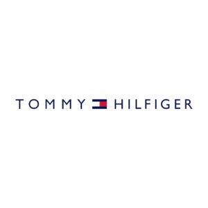 Vente privee Tommy Hilfiger