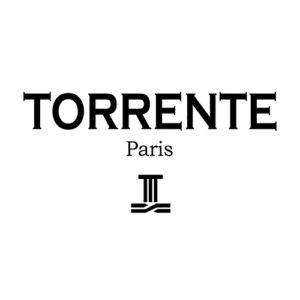 Vente privee torrente