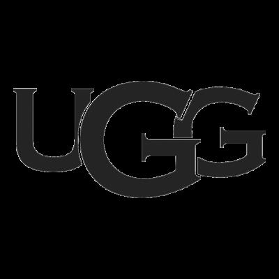 Vente privee UGG