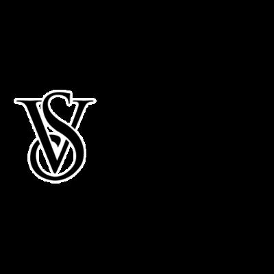 Vente privee victoria's secret