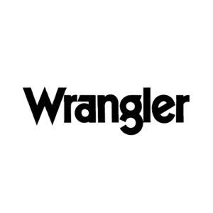 Vente privee wrangler