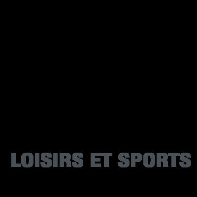 Vente privee Loisirs et Sports