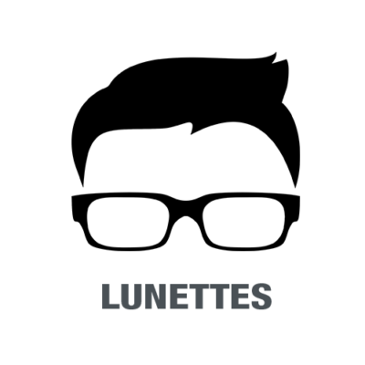 Vente privee Lunettes