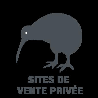 Vente privee sites de vente privée